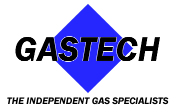 Gastech Wiltshire - The Indepentent Gas Specialists